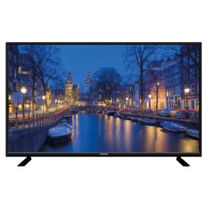 Телевизор Hyundai H-LED 43ES5004 Smart в Огородном фото