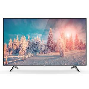 Телевизор TCL L32S6500 Smart в Огородном фото
