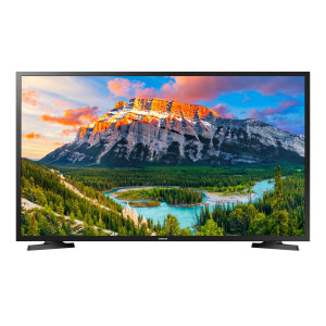 Телевизор Samsung UE32N5300 в Огородном фото